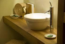 wandgestaltung gäste wc referenzen bad wc flur garderobe einrichtungsplanung und