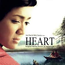 Film Drama Bollywood Terbaik 2013 | film romantis indonesia terbaik heart 2006 movies pinterest