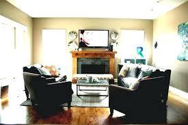 3d room design software living room design software 3d living room design software free
