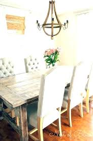 kitchen dining chairs farmhouse dining chairs antique farmhouse furniture awesome antique