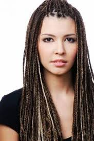 braided extensions braided extensions i would like some variety in my clients to keep