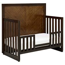 Yardley Bedroom Furniture Sets Pieces Baby Cribs Convertible Cribs And Toddler Beds