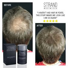 haircuts for crown bald spots amazon com hair fibers conceal hair loss thinning hair and bald