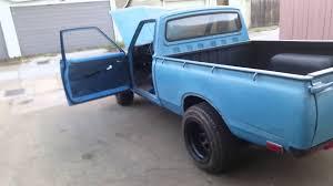 slammed datsun truck 1976 datsun 620 for sale l20b with 5 spd youtube