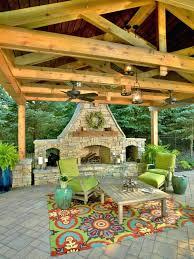 Outdoor Rugs Target New Target Indoor Outdoor Rugs Outdoor Rugs Target Patio