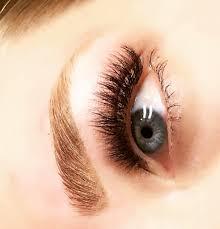 truebeauty forever 37 photos u0026 13 reviews eyelash service