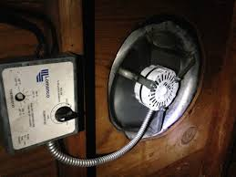 who replaces attic fans fans squeaking nosiy attic fan vent whirly bird motor replacement