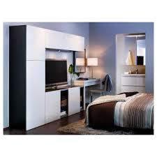 Schlafzimmer Ikea Katalog Aläng Tischleuchte Vernickelt Weiß Ikea
