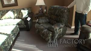 Furniture Living Room Set by Rose Hill Furniture Mossy Oak Living Room Set Factorylivingrooms