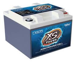 nissan altima coupe battery car batteries auto batteries kmart