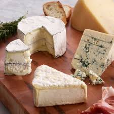 dean and deluca gift basket gourmet cheese shop cheese charcuterie gifts dean deluca