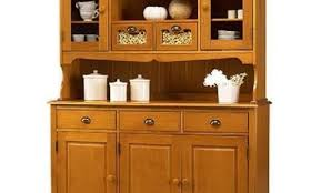 buffet vaisselier cuisine buffet vaisselier en pin finest buffet vaisselier vitr bas portes