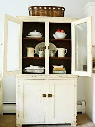 hutch and buffet china cabinets and hutches china hutch for sale