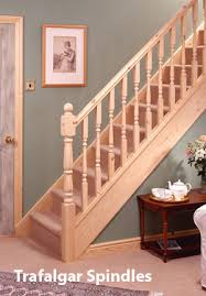 Staircase Spindles Ideas Stairs Ideas Timber Stair Manufacturers Wooden Stairs From Stairplan