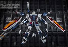 gundam news gunpla latest release model kits awesome build