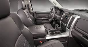 used audi car 2011 dodge ram 1500 mpg and review