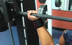 Reverse Grip Bench Press Upper Chest How To Bench Big With Shoulder Pain Deansomerset Com