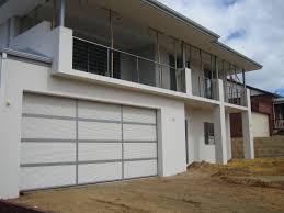 danmar garage doors mini orb garage doors 2u danmar garage doors mini orb