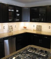 under cabinet lighting led under cabinet lighting jasco home