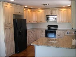 knockdown cabinets home