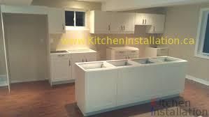 kitchen island installation installation of ikea kitchens gallery portfolio