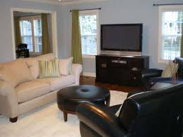 images about downstairs tv space on pinterest living room rooms
