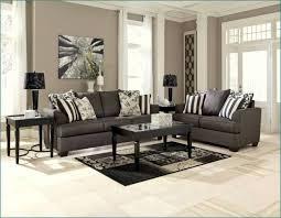 Grey Sofa And Loveseat Sets Living Room Dark Grey Sofa Centerfieldbar Com