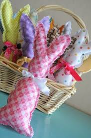 Easter Decorations Rustic by 80 Fabulous Easter Decorations You Can Make Yourself Page 3 Of 8