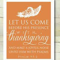 christian thanksgiving quotes page 2 the best quotes reviews