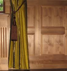 wall panelling wall panels painted panelling