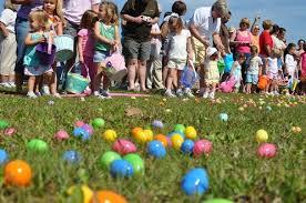easter egg hunt eggs support the skybrook easter egg hunt dermatology