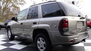 chevrolet trailblazer white 2002 chevrolet trailblazer buffyscars com