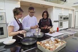 cours de cuisine chartres 11 cours gabriel office de tourisme de chartres 28 cours