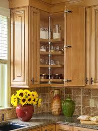 upper corner kitchen cabinet ideas upper corner kitchen cabinet organization ideas miketechguy com