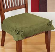 seat covers for dining chairs ideas for dining room chair covers dining chair covers ebay