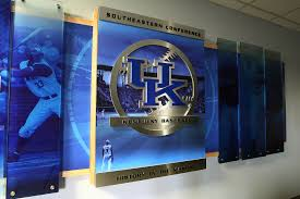 university of kentucky baseball lounge u2013 advent