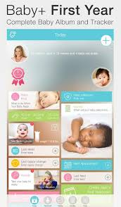 baby yearbook baby android apps on play