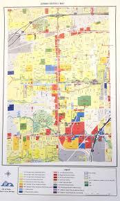 Mi Map Map Gallery Taylor Mi