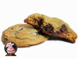 Best Mail Order Food Gifts Cookies College Care Package Best Chocolate Chip Mail Order