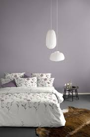 Wall Colors For Bedrooms by Best 25 Lilac Walls Ideas On Pinterest Lavender Walls Lilac