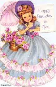 best of 27 happy birthday pertaining to happy birthday images