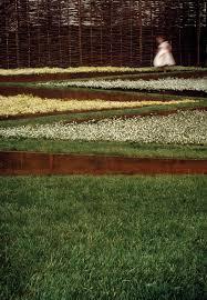 family garden sf children u0027s garden u2014 andrea cochran landscape architecture