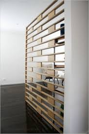 Decorative Wall Dividers Best 25 Decorative Room Dividers Ideas On Pinterest Office Room