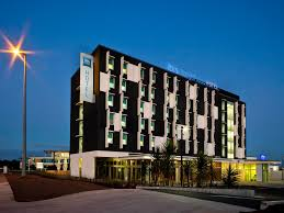 ibis budget auckland airport budget airport hotel accommodation