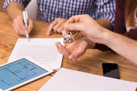 nearly one in five first time home buyers receive family money