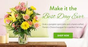 burlington ma florist free flower delivery in burlington ma