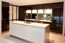 Kitchen Designs Brisbane by Award Winning Dream Kitchens Brisbane Kitchen Gallery