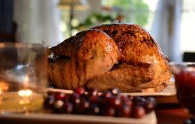 nfl thanksgiving day game nfl thanksgiving day game picks toronto star