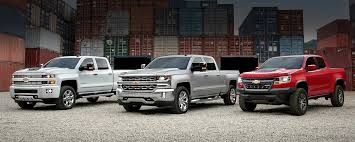 best black friday truck deals chevy truck month offers new truck deals chevrolet