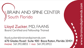 Business Cards Boca Raton Business Cards Medical Practice Web Site Design Marketing Seo